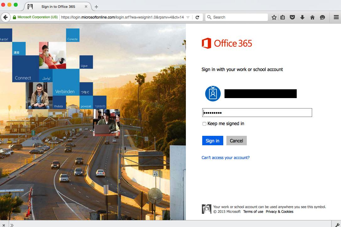 office 365 how to create a alias email