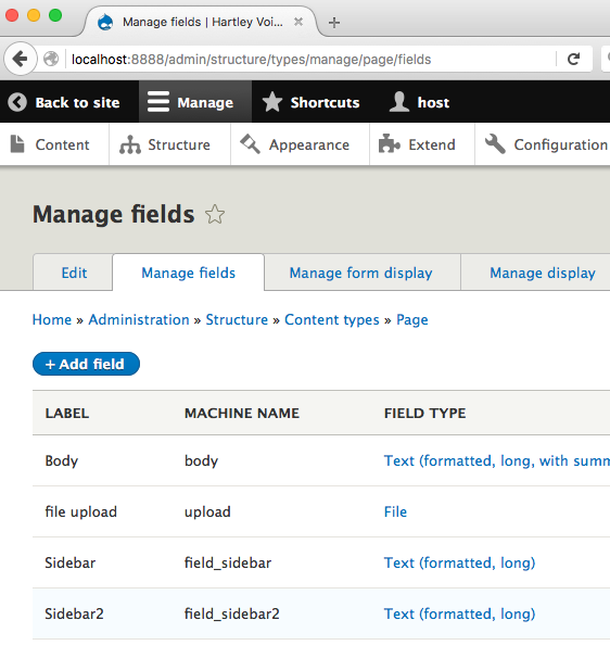 drupal 8 page fields.png